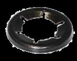 Ασφάλειες Για Άξονες Χωρίς Λούκι Ενισχυμένες ISO 88122