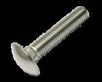 Κασονόβιδες DIN 603