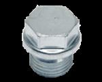 Τάπες Με Εξάγωνο Κεφάλι DIN 910